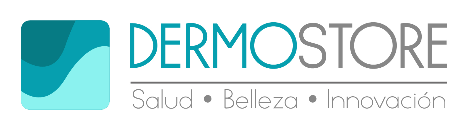 Dermostore