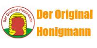 Der Original Honigmann - Imkerbekleidung aus Netzgewebe.