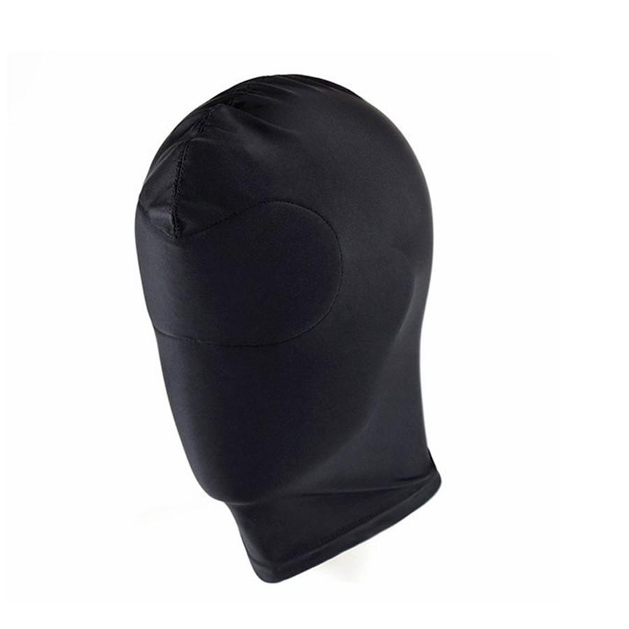 Máscara Cubre rostro Completo