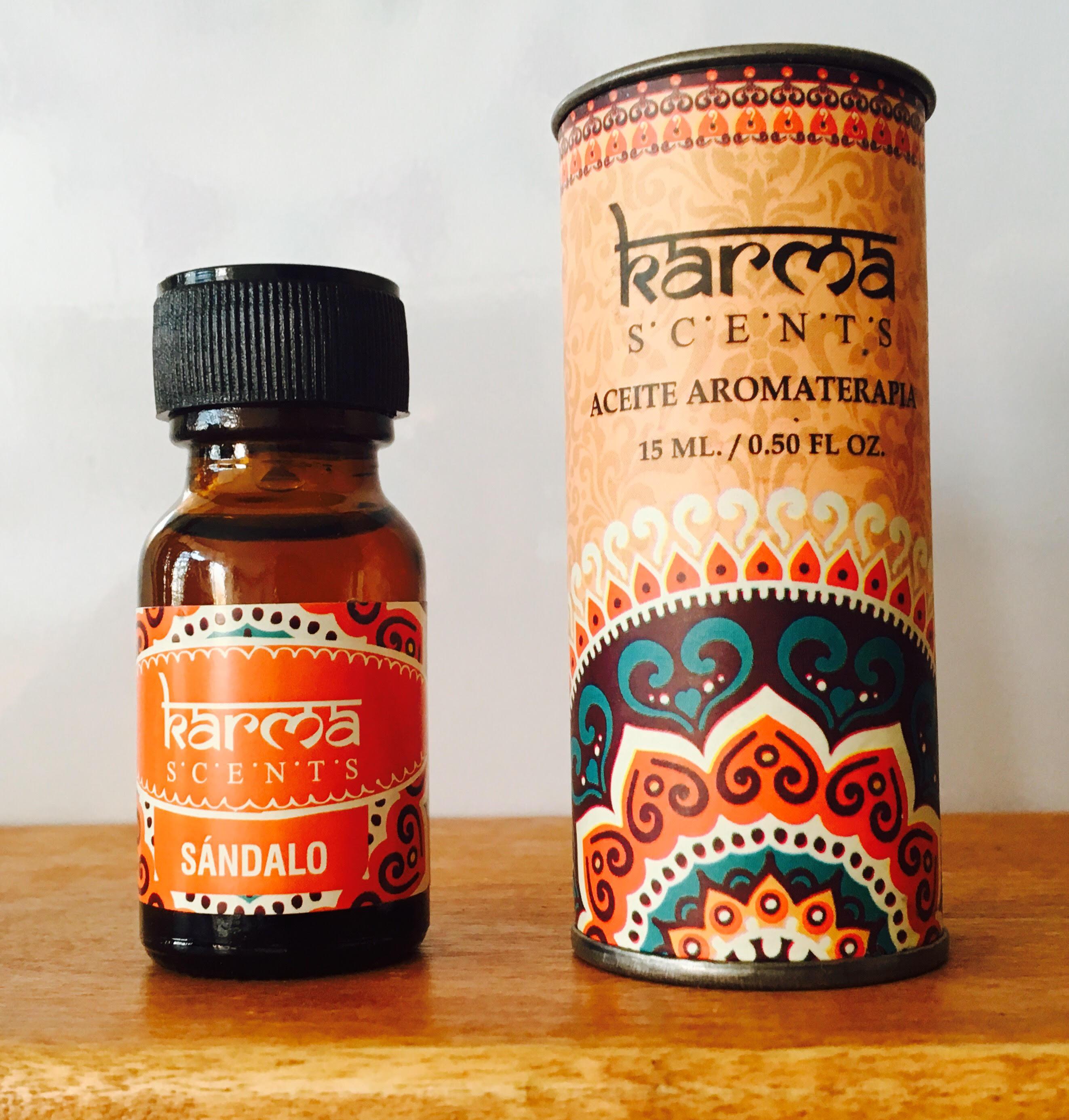 Aceite Sándalo Sándalo Sándalo Aromaterapia Aceite Aceite Aromaterapia Aromaterapia rtshdQ