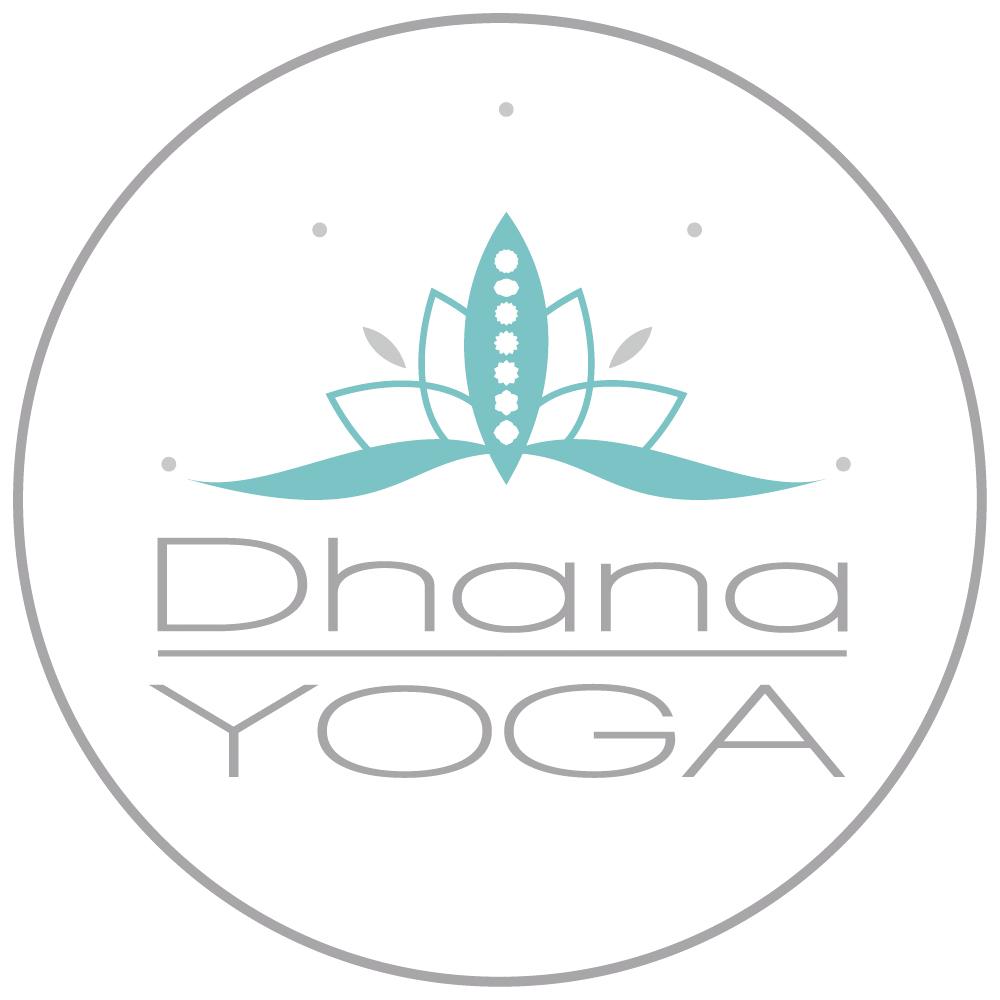 Dhanayoga