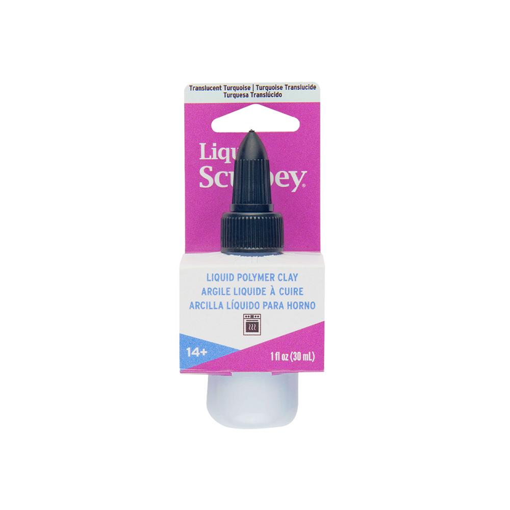 Sculpey Liquid - Arcilla Polimérica 29 ml
