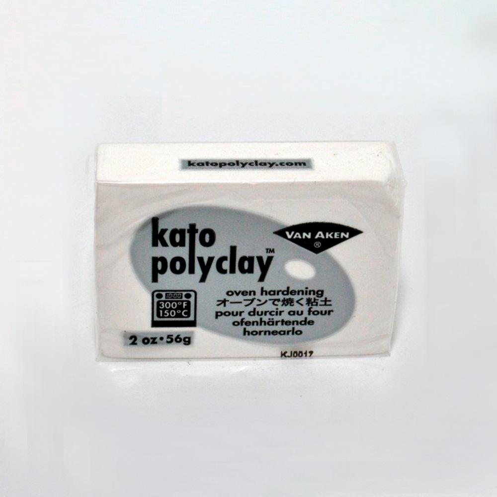 Van Aken Kato PolyClay - Arcilla Polimérica 56 g