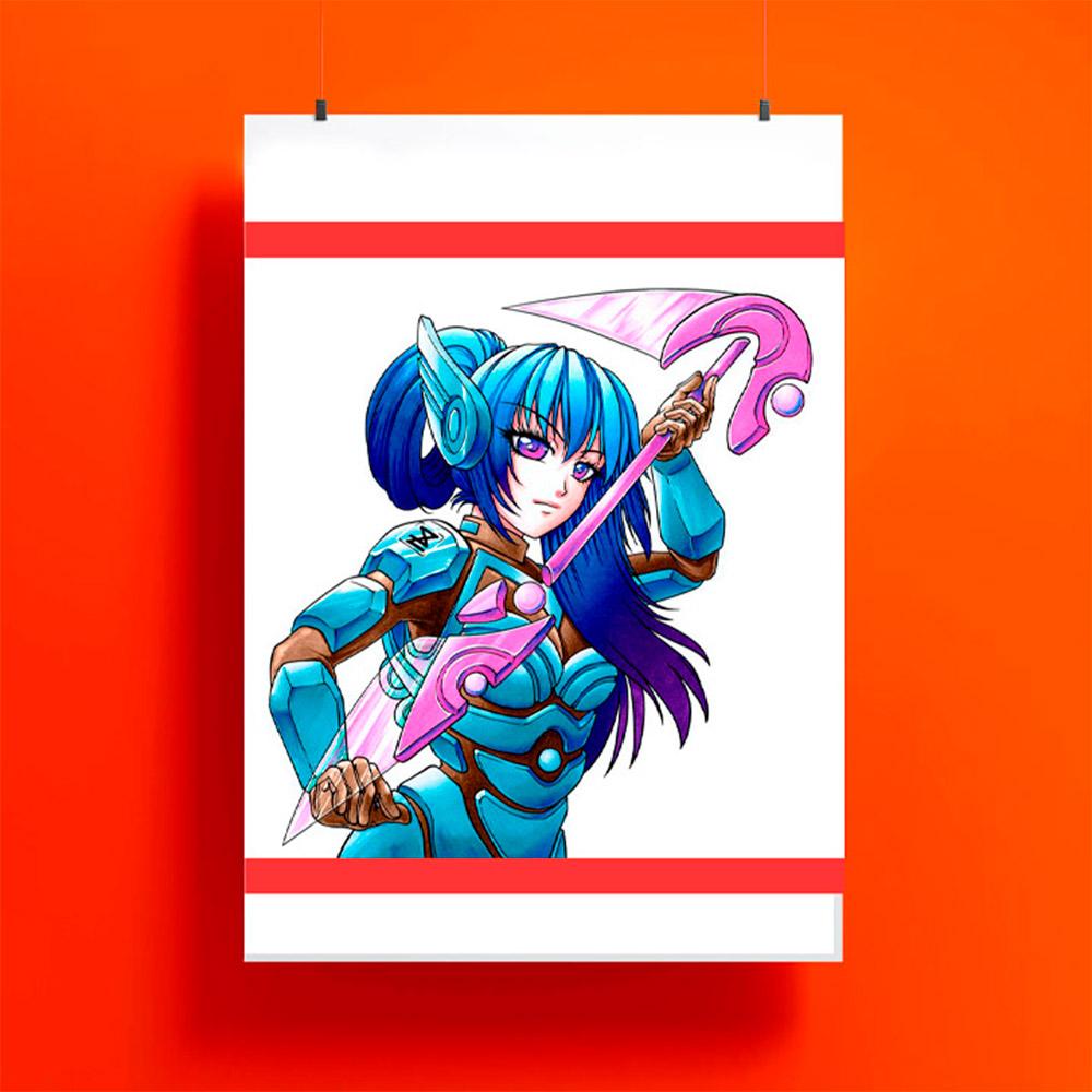 Chameleon - Kit Marcadores Color & Blending System 10