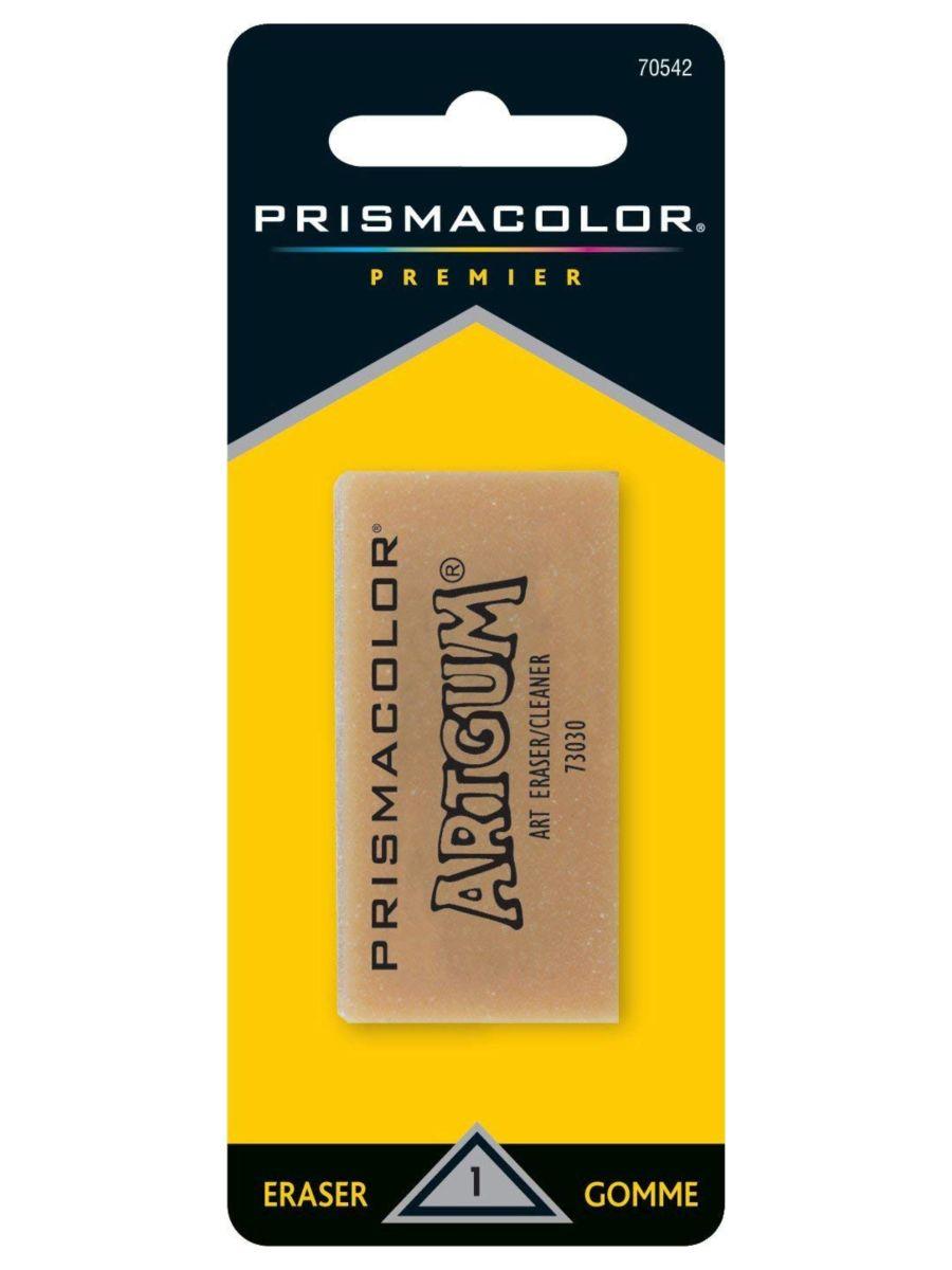 Pack Dibu Prismacolor - BÁSICO