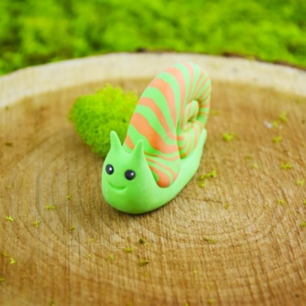 Sculpey Pluffy - Kit Arcilla Polimérica Blanda Tropical