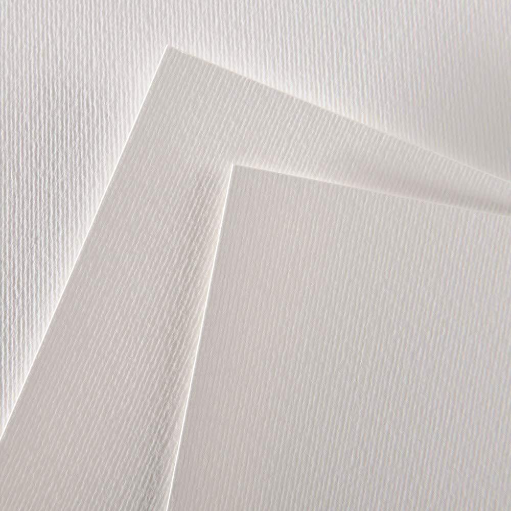 Canson XL - Croquera Mix Media, A5 14,8 x 21 cm, 15 Hojas, 300 gr/m2