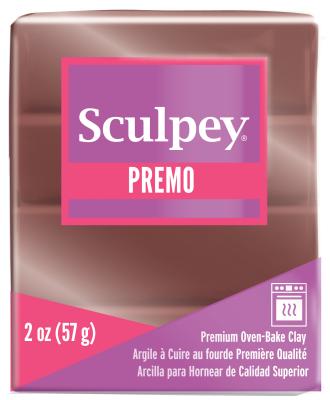 Sculpey Premo! Accents - Arcilla Polimérica (57 g)