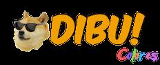 DibuChile - Tu Tienda de Arte y Dibujo