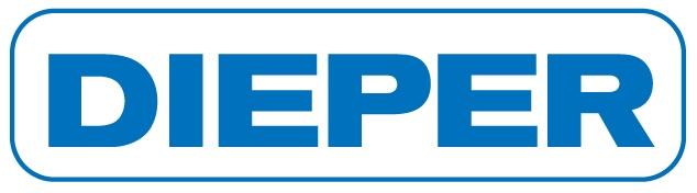 Logo Dieper