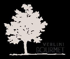 Verlini Gourmet