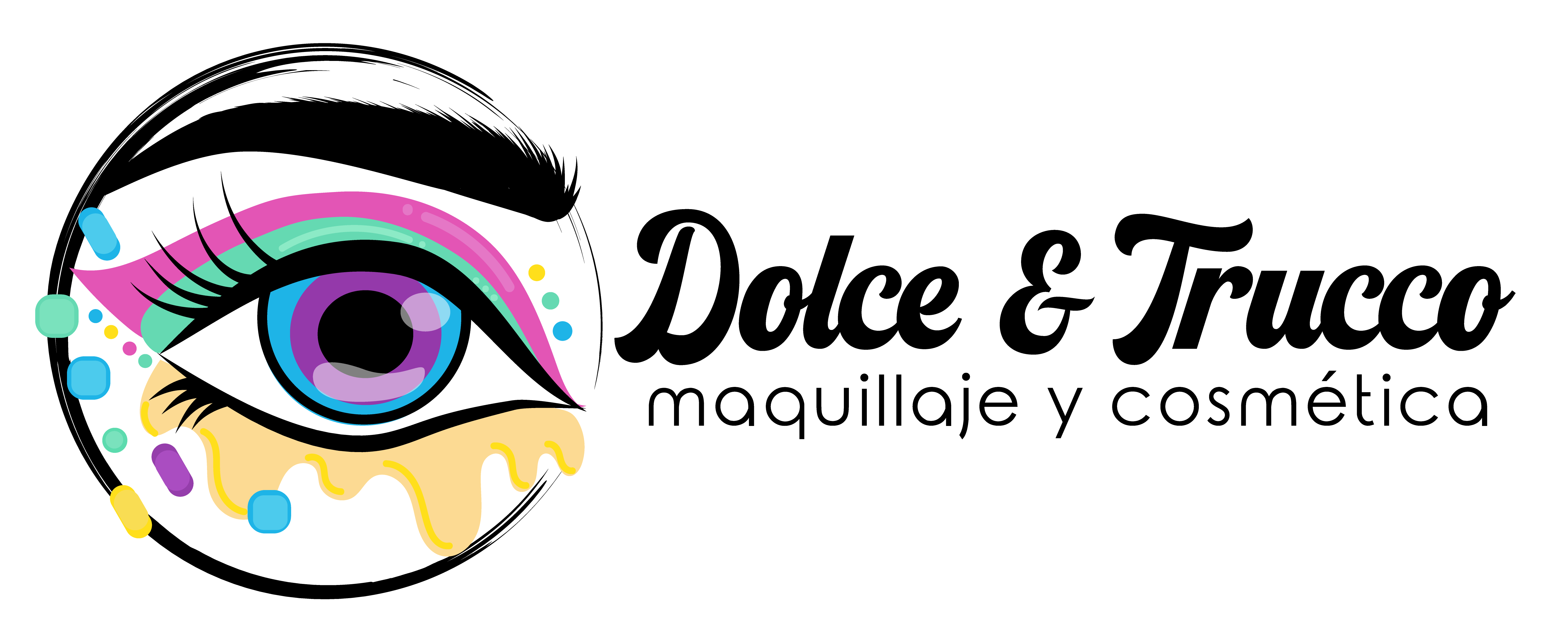 Dolce & Trucco