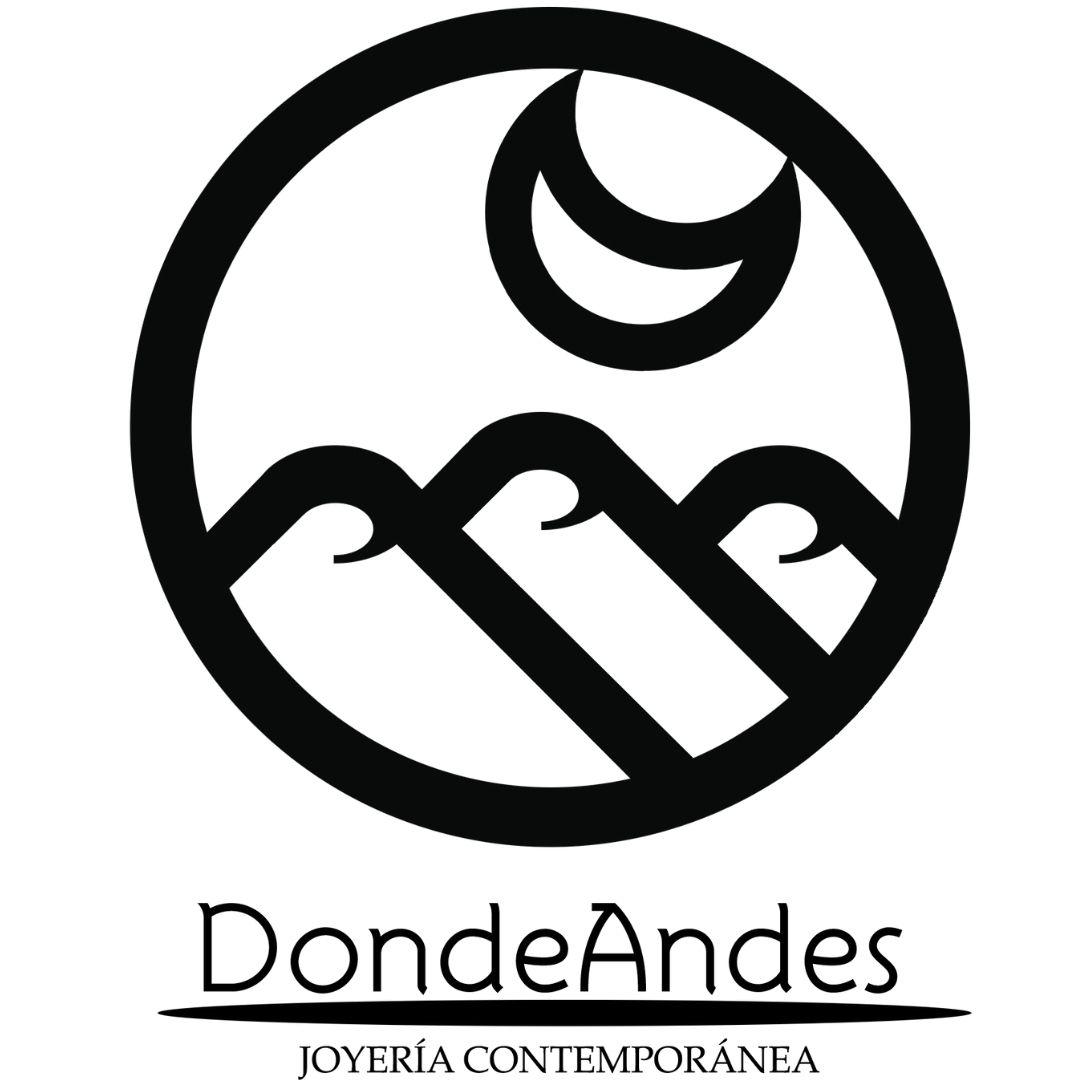 Donde Andes Joyas