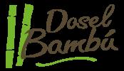 Logo Dosel Bambú | Varas y Productos de Bambú