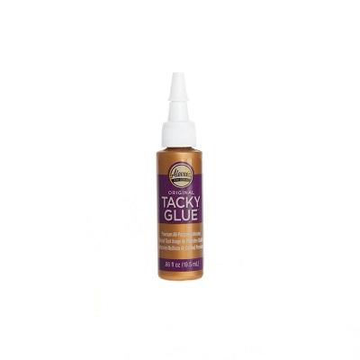Mini Tacky Glue 0.66 Oz