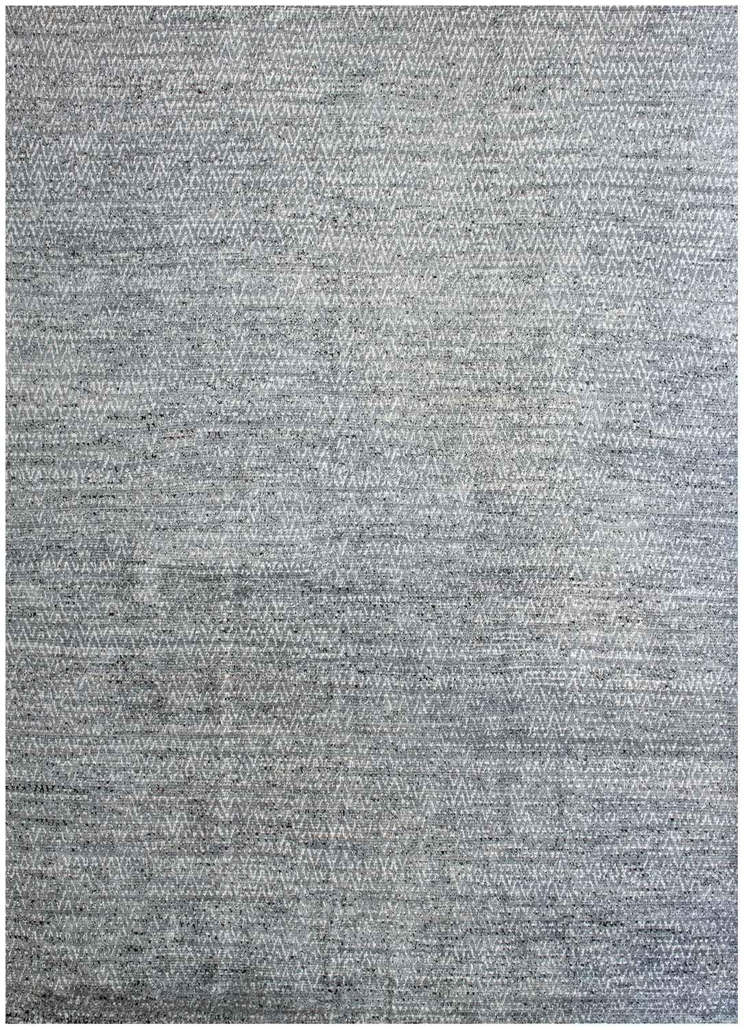 Alfombra Durva DT 2369- Image 1