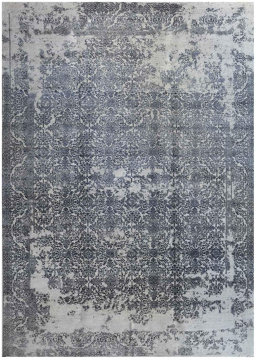 Alfombra Renaissance  DT 2375- Image 1