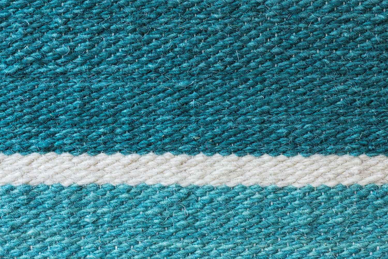 Alfombra Kilim Moderno DT 1052- Image 2