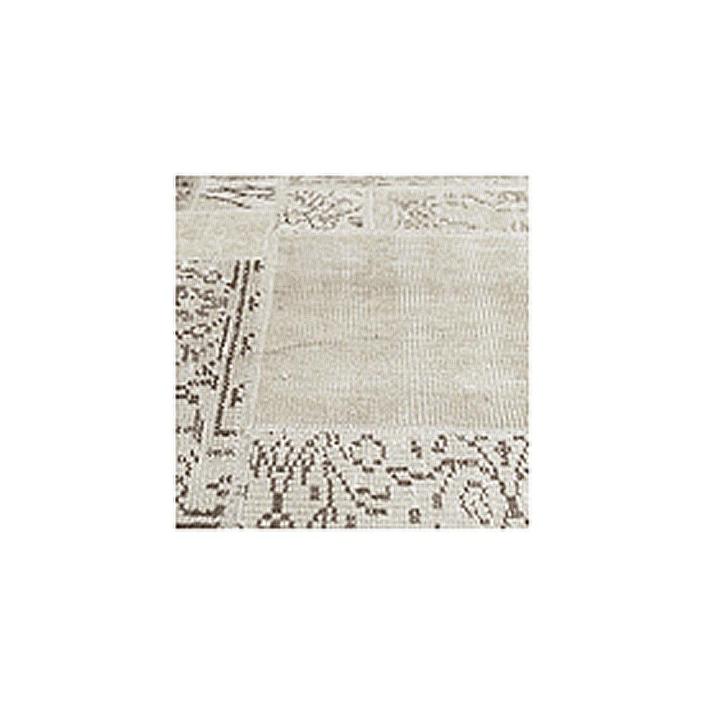 Alfombra Patchwork  DT 2295 - Image 15