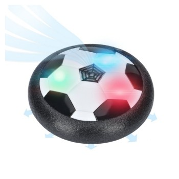 HoverBall