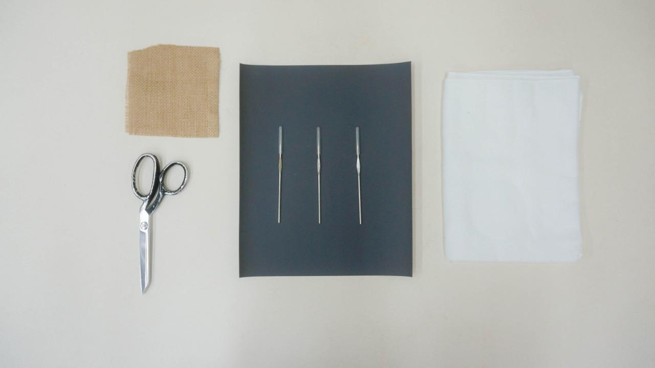Kit de herramientas: De tus manos a tu hogar