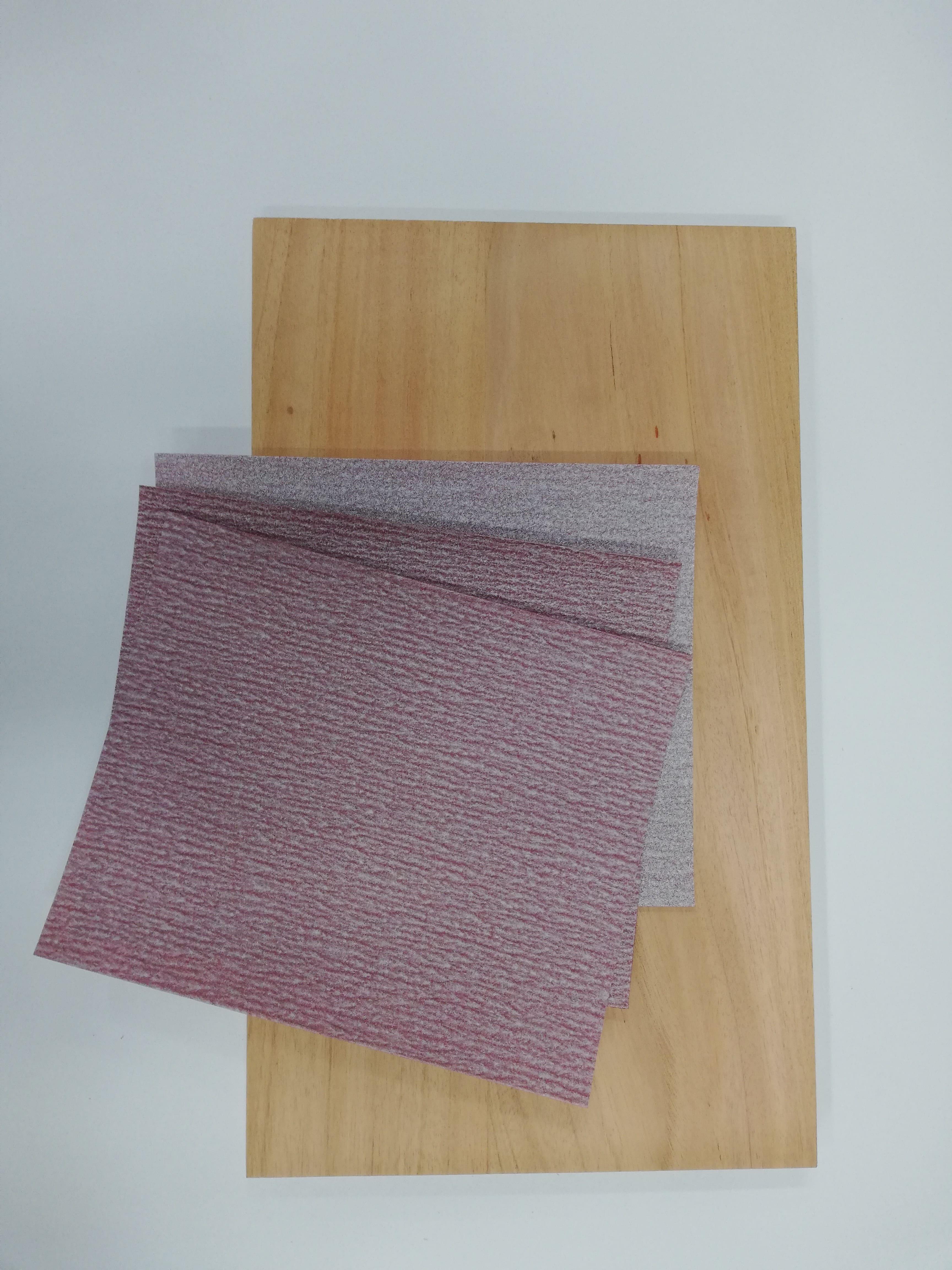 Wood Molding Kit