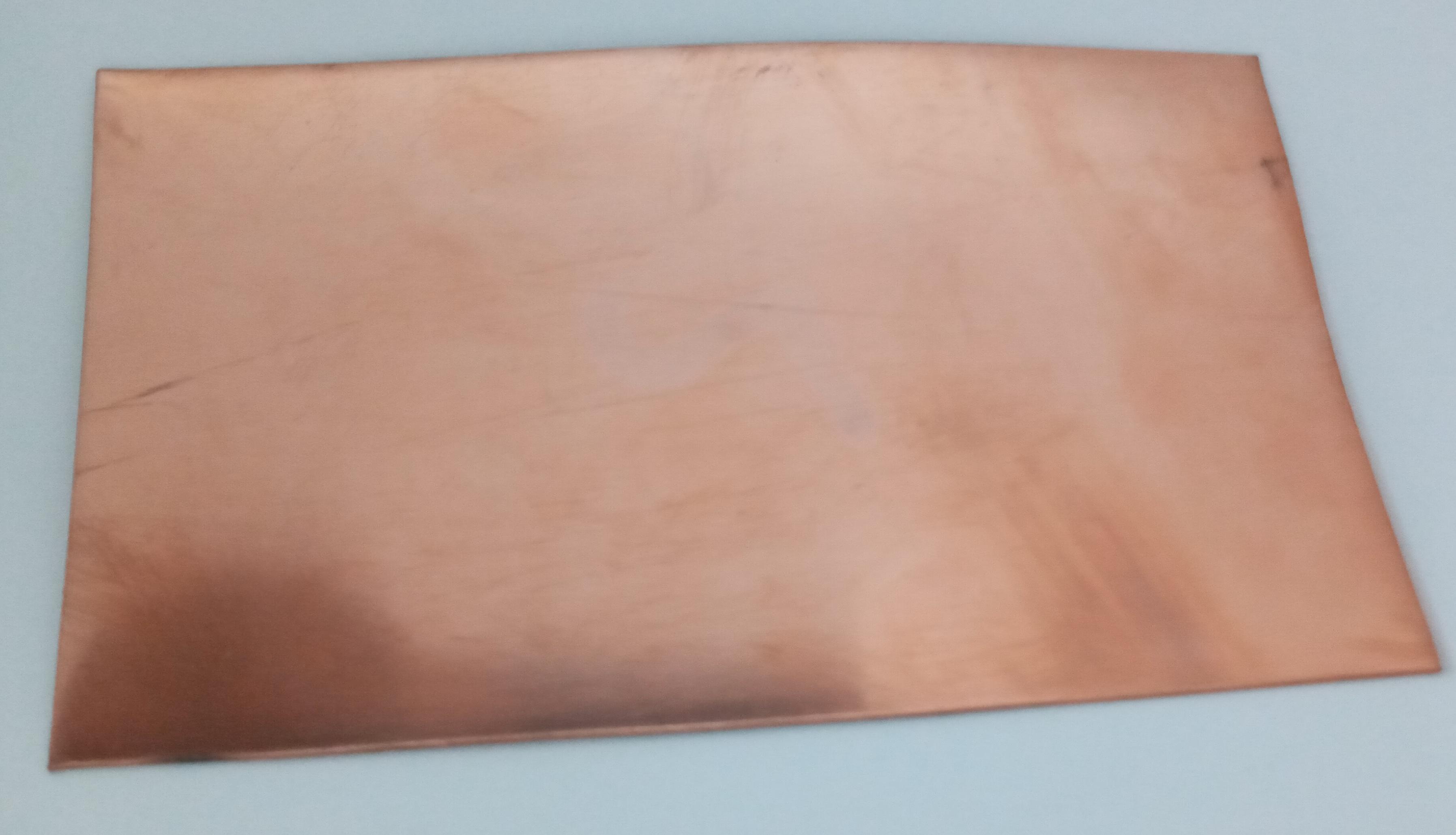 Shaping  Metal Material Kit