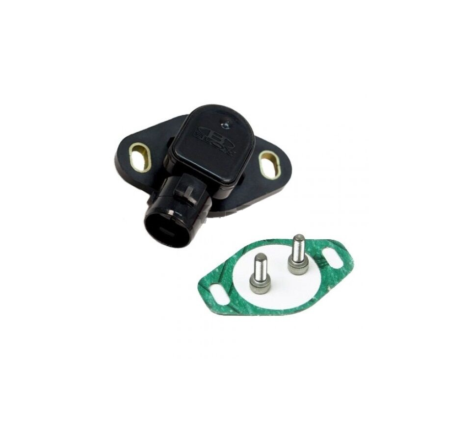 BLOX RACING TPS THROTTLE BODY POSITION SENSOR (B/D/H/F-SERIE ENGINES)