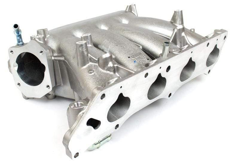 OEM HONDA RRC INTAKE MANIFOLD (K20A ENGINES)