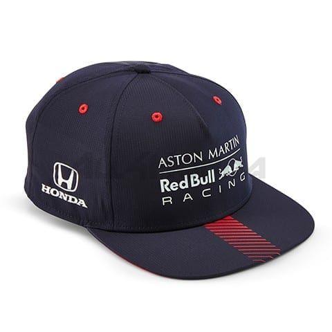 OEM Honda cap Red Bull Racing / Honda / Aston Martin (universal)