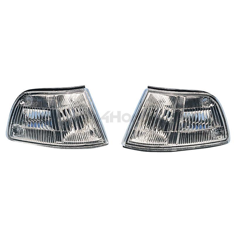 Sonar running lights/Corners (Civic 88-89 3drs)