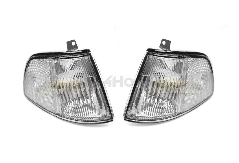 Sonar running lights/Corners OEM (Civic 90-91 3drs)