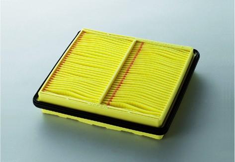 Spoon Sports air filter (Civic 96-00 1.5/1.6 VTI)