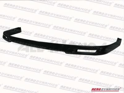 Aerodynamics ABS plastic lip Mugen style front (Prelude 97-01)