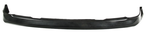 PU Design lip OEM style front (Prelude 97-01)