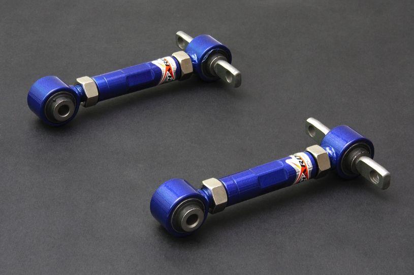 Hardrace - Rear Upper Camber Kit