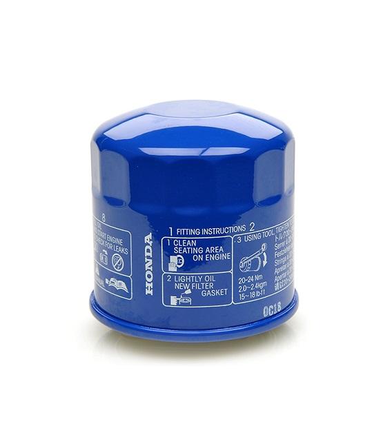 OEM HONDA OIL FILTER (S2000 99-09)