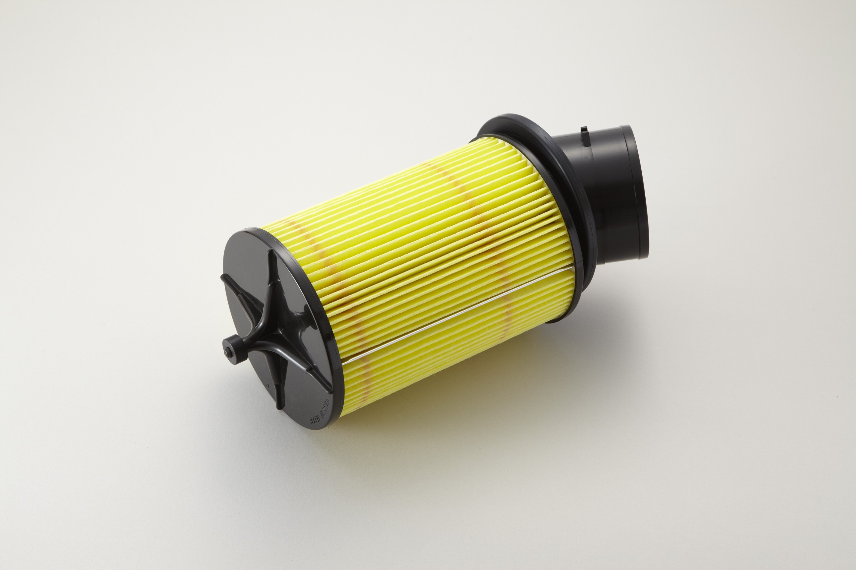 SPOON SPORTS HIGH FLOW AIR FILTER HONDA INTEGRA DC2 TYPE R 96-00