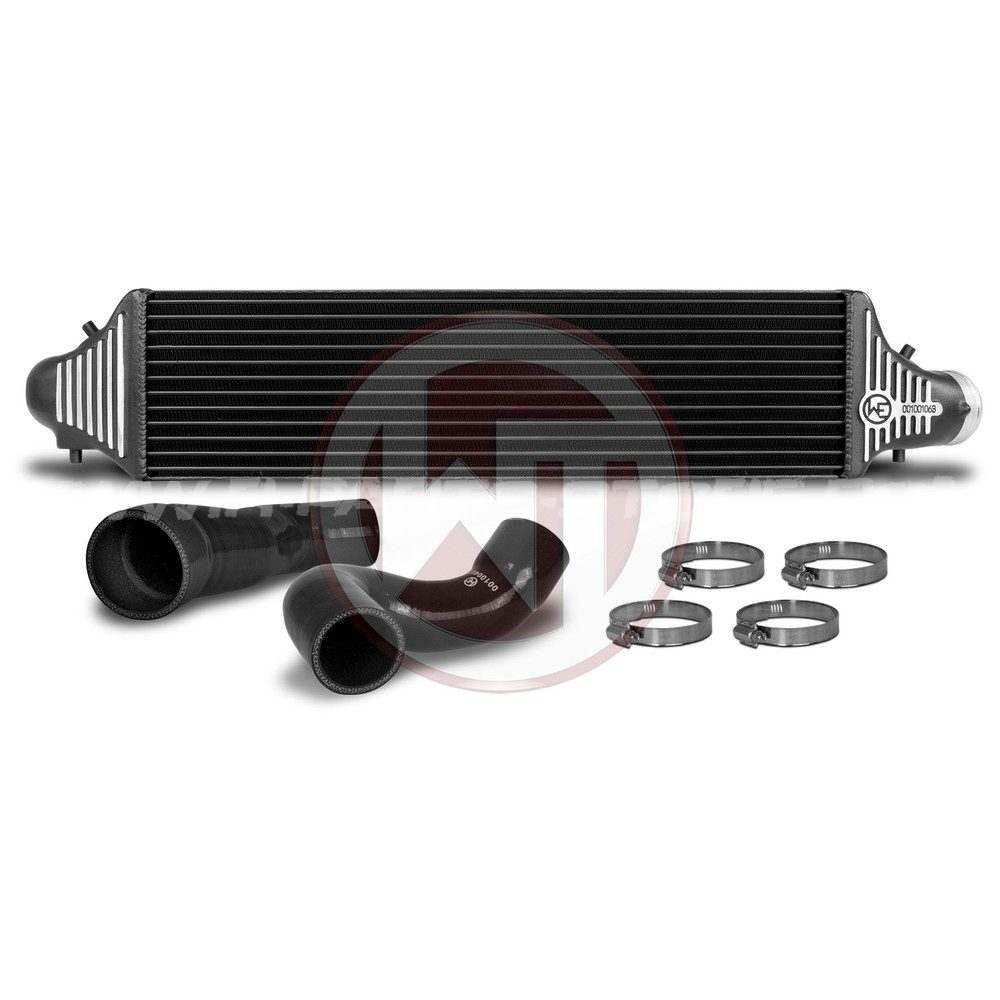 Wagner Tuning Honda Civic FK2 Type R Competition Intercooler Kit