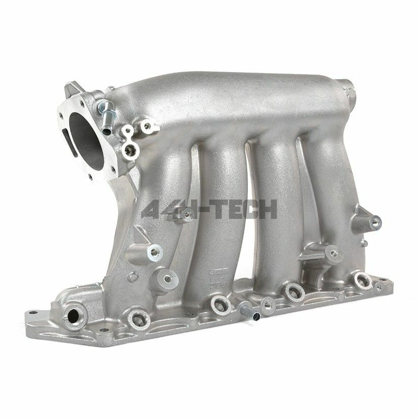 SPOON SPORTS ENLARGED INTAKE MANIFOLD FOR HONDA CIVIC FN2 TYPE R 07-11