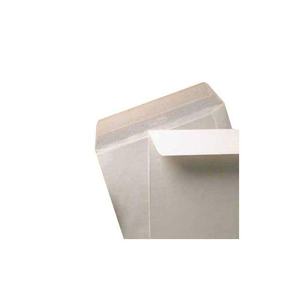 Envelopes Saco Branco 162X229mm Caixa 500un - Autodex
