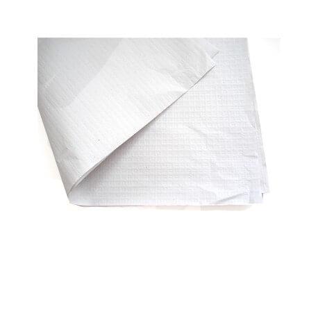 Toalhas Mesa Individual Papel 30x45cm - Maço 1000un