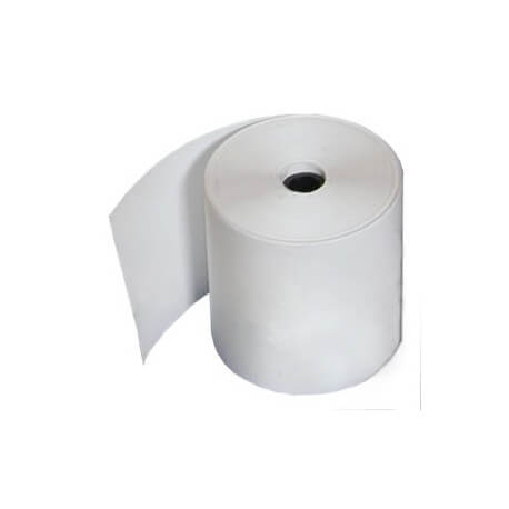 Rolos Papel 75x80x11 Pack 10