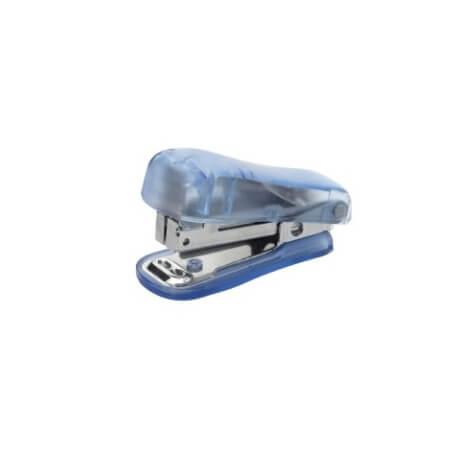 Agrafador Mini Nº10 Fegol 513 (10FLS)