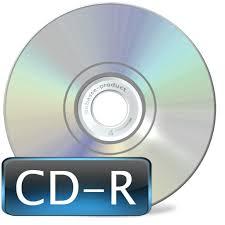 CD-R Intenso 52X 700MB Cilindro com 50 unidades