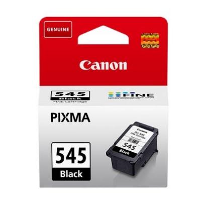 Tinteiro Original Canon PG-545