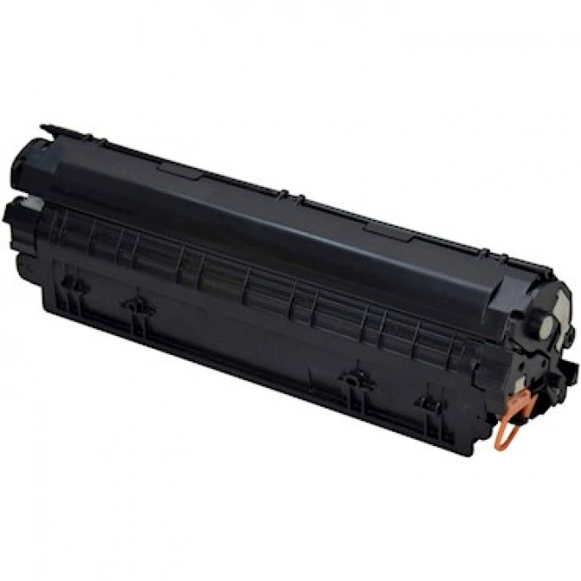 Toner HP 35A / 36A / 85A Compatível Universal CB435A / CB436A / CE285A