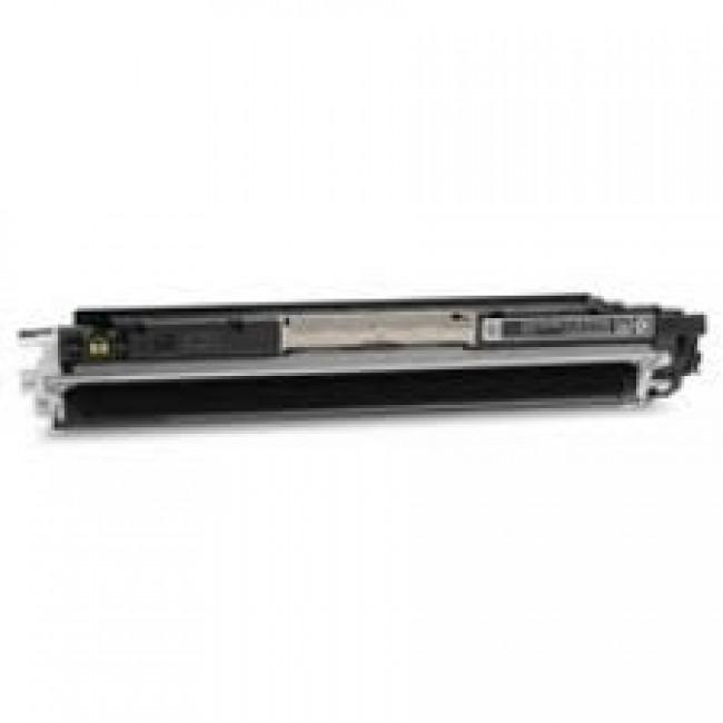 Toner HP 126A Compatível Preto (CE310A)
