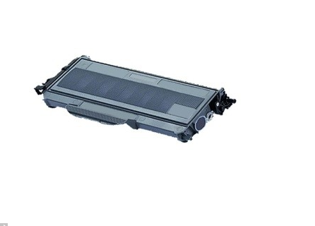 Toner Compatível Brother TN-2320