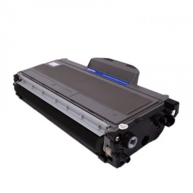 Toner Compatível Brother TN-2110/TN-2120